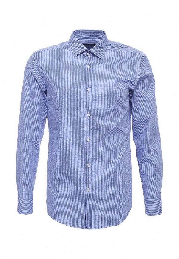 Рубашка с длинным рукавом Boss 50331609
