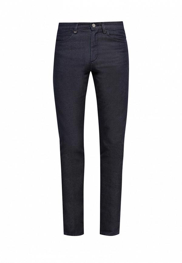 Зауженные джинсы Boss 50329280