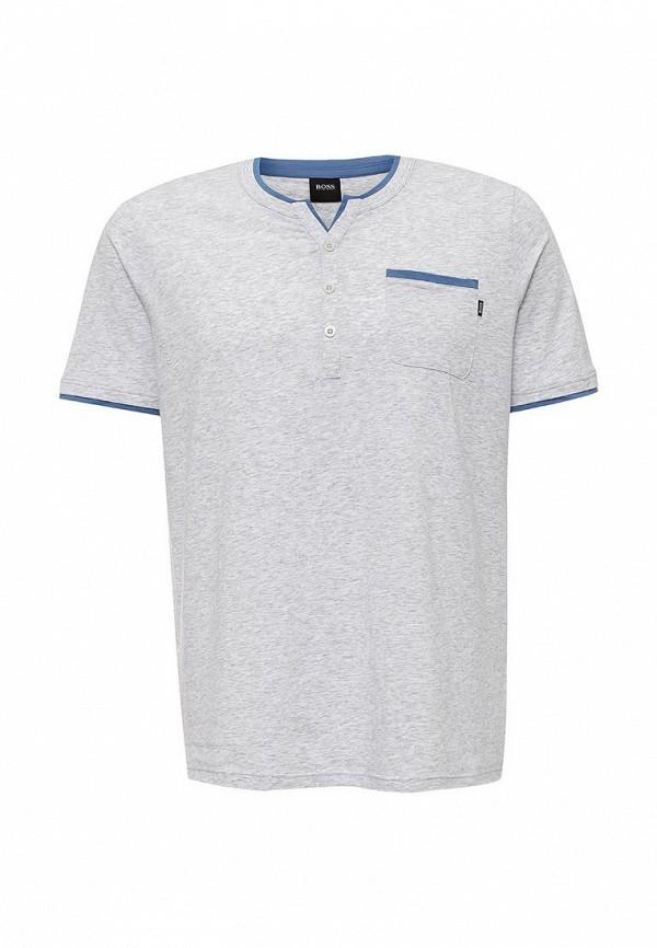 Домашняя футболка Boss 50330970