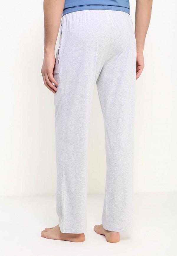 Мужские домашние брюки Boss 50321920: изображение 8