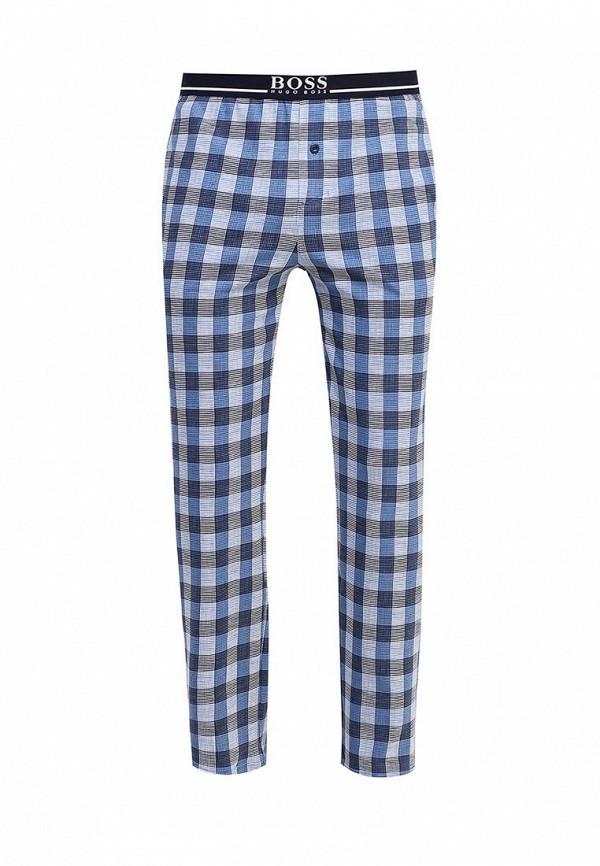Мужские домашние брюки Boss 50322041