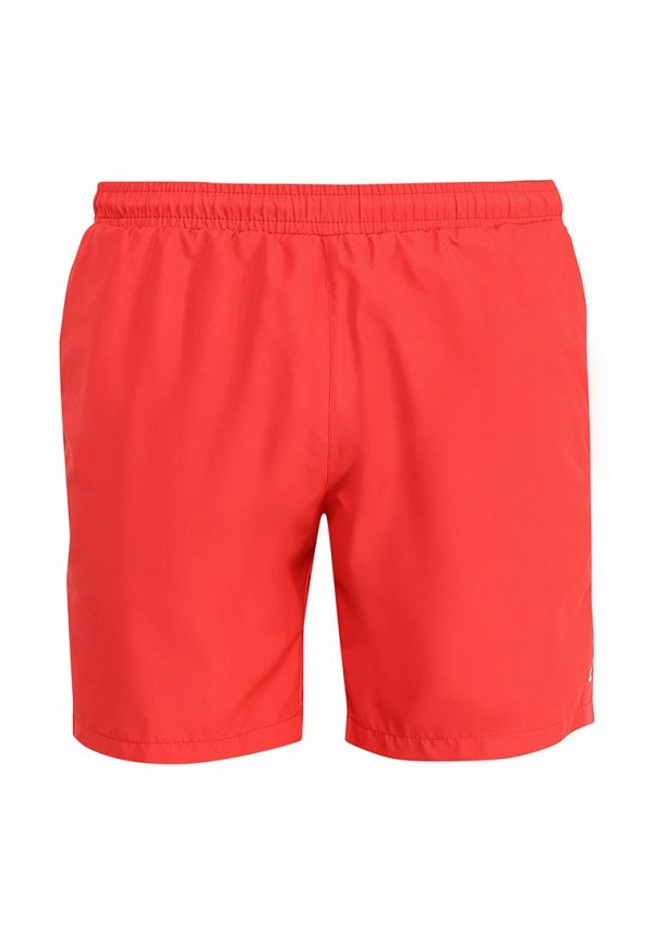 Мужские шорты для плавания Boss 50317663