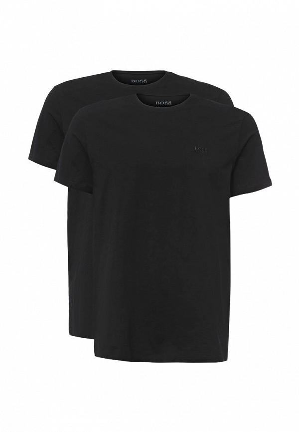 Комплект футболок 2 шт. Boss 50325390