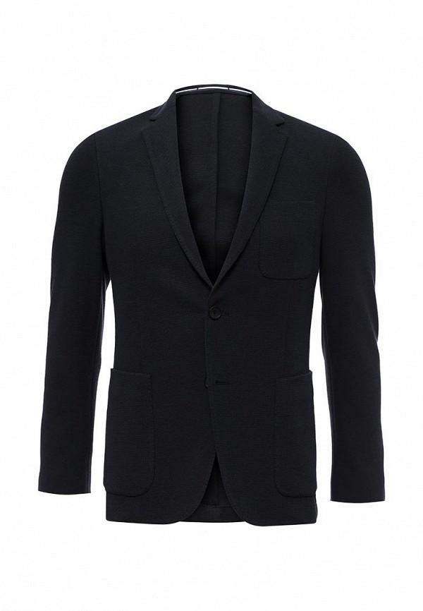 Пиджак Boss 50370916