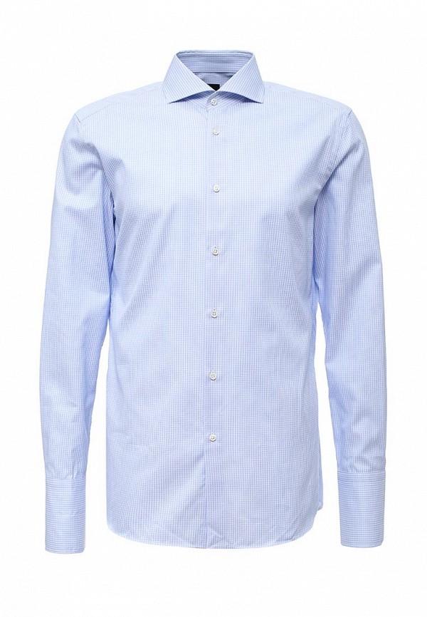Рубашка Boss Hugo Boss Boss Hugo Boss BO246EMSSC05 рубашка boss hugo boss boss hugo boss bo246emssc11