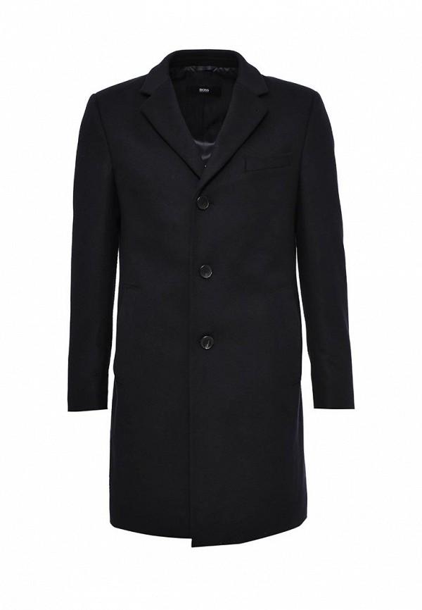 Пальто Boss 50375983