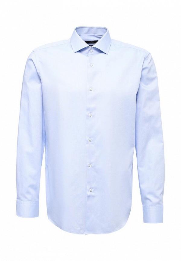 где купить Рубашка Boss Hugo Boss Boss Hugo Boss BO246EMTPT80 по лучшей цене