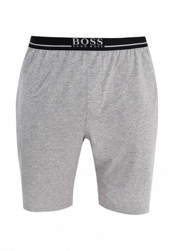 Шорты домашние Boss Hugo Boss Boss Hugo Boss BO246EMUSY45