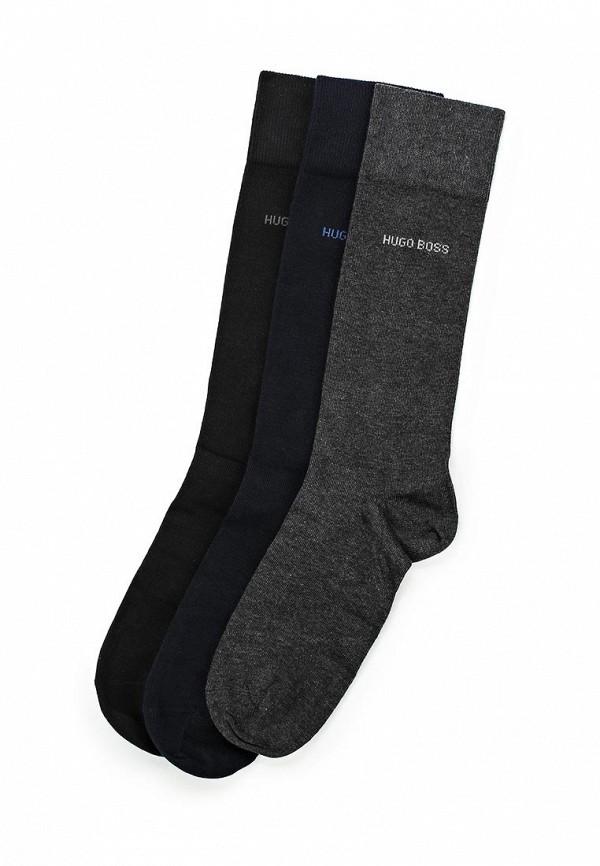 Комплект носков 3 пары. Boss