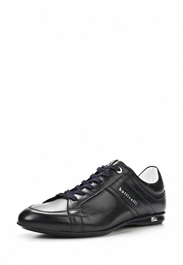 Мужские кроссовки Botticelli Limited LU26171: изображение 1