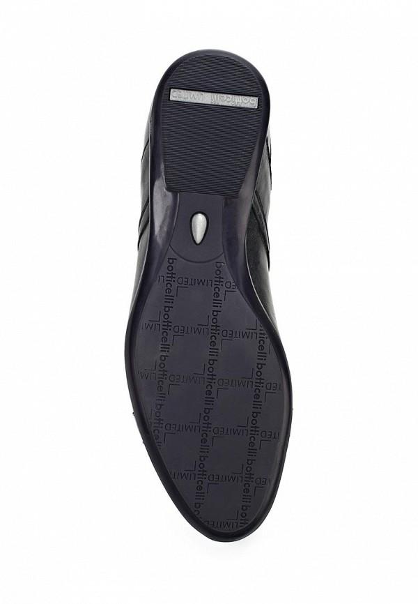 Мужские кроссовки Botticelli Limited LU26171: изображение 4