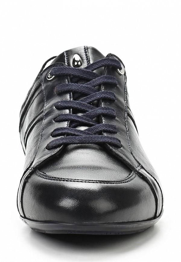 Мужские кроссовки Botticelli Limited LU26171: изображение 6