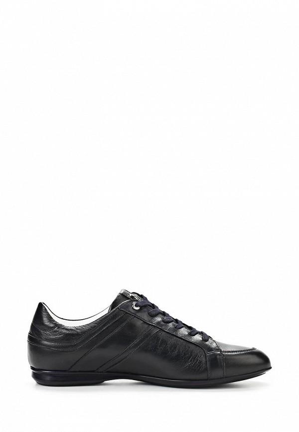 Мужские кроссовки Botticelli Limited LU26171: изображение 8