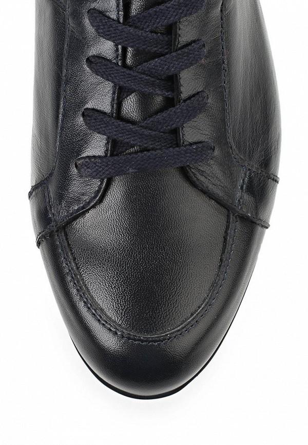 Мужские кроссовки Botticelli Limited LU26171: изображение 10