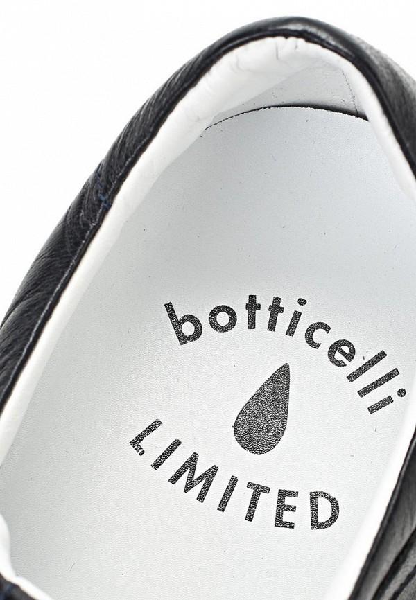 Мужские кроссовки Botticelli Limited LU26171: изображение 12