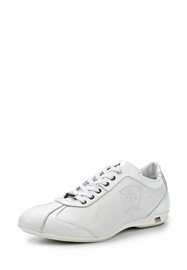 Мужские кроссовки Botticelli Limited LU26141: изображение 1