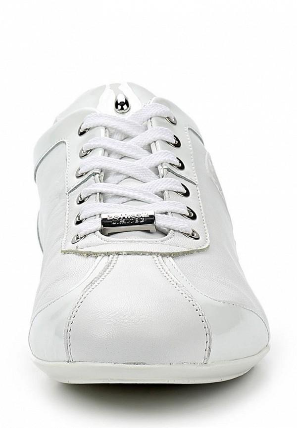 Мужские кроссовки Botticelli Limited LU26141: изображение 6