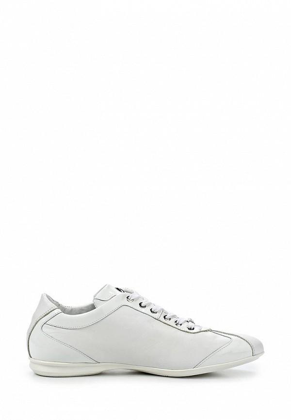 Мужские кроссовки Botticelli Limited LU26141: изображение 8