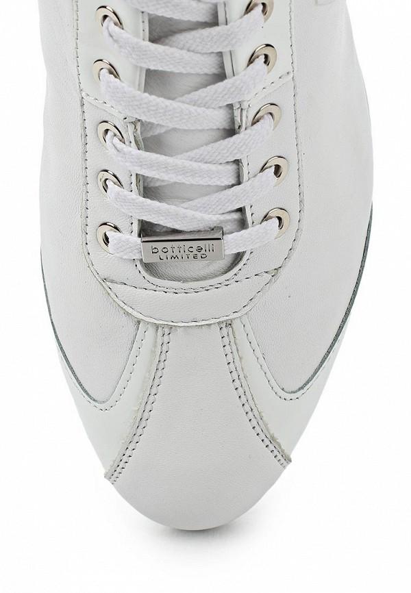 Мужские кроссовки Botticelli Limited LU26141: изображение 10