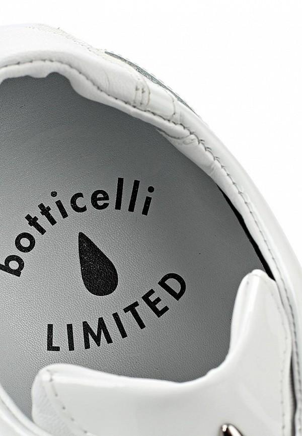 Мужские кроссовки Botticelli Limited LU26141: изображение 12