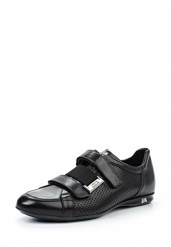 Мужские кроссовки Botticelli Limited LU26111