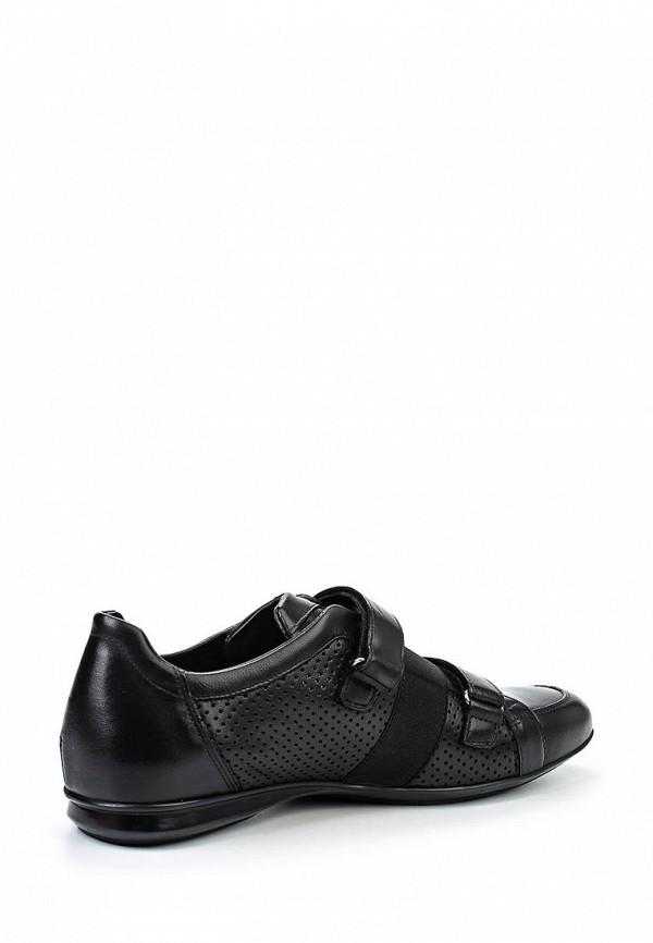 Мужские кроссовки Botticelli Limited LU26111: изображение 2