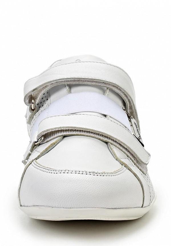 Мужские кроссовки Botticelli Limited LU26111: изображение 6