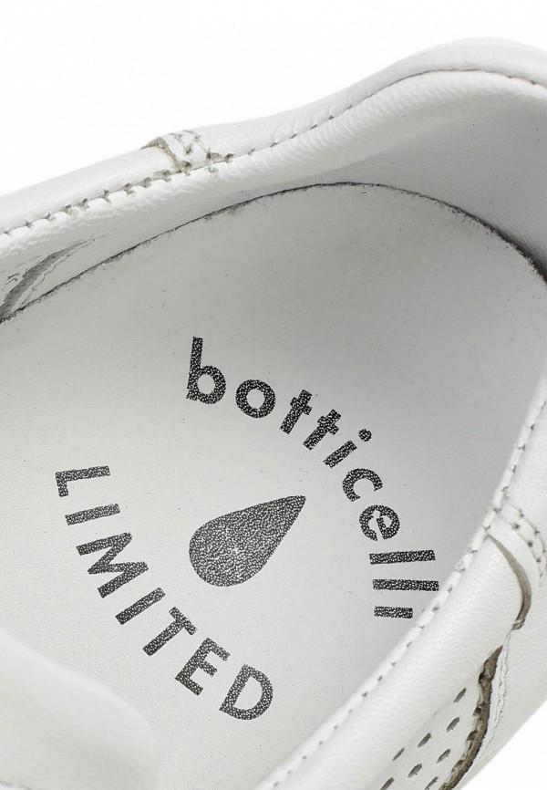 Мужские кроссовки Botticelli Limited LU26111: изображение 12