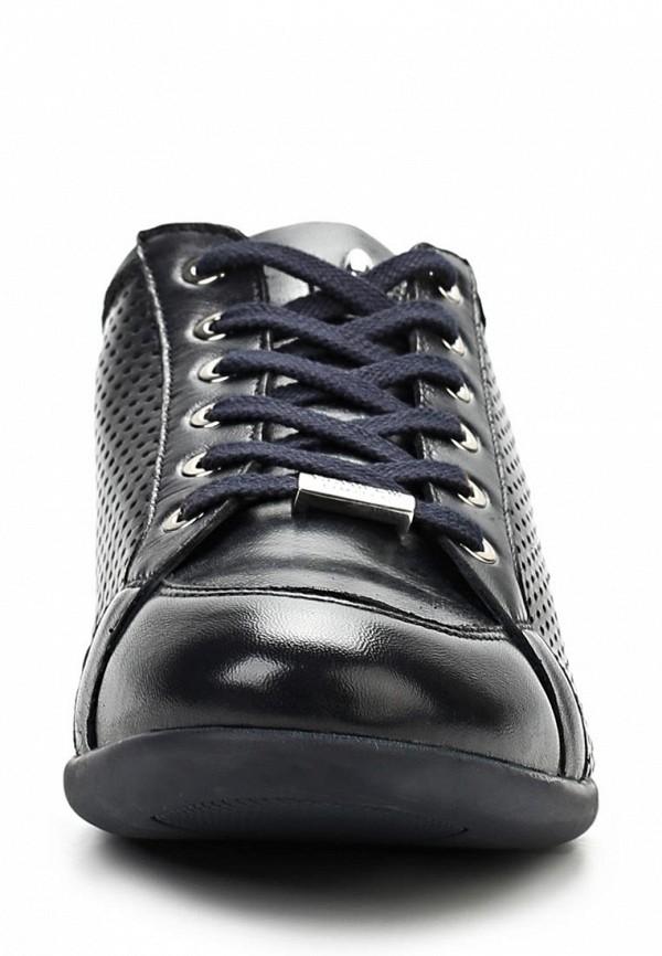 Мужские кроссовки Botticelli Limited LU26471: изображение 6