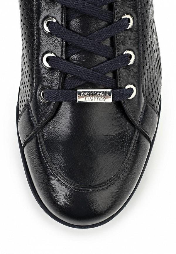 Мужские кроссовки Botticelli Limited LU26471: изображение 10