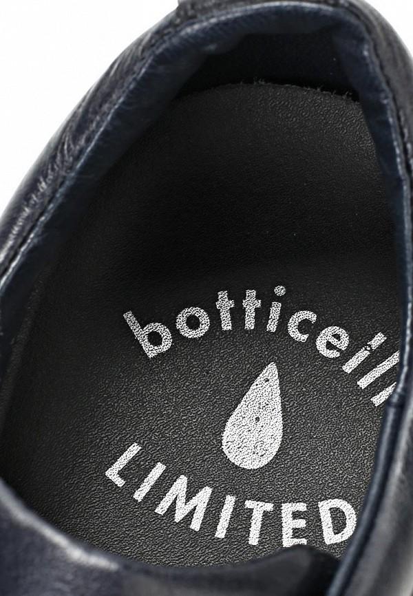 Мужские кроссовки Botticelli Limited LU26471: изображение 12