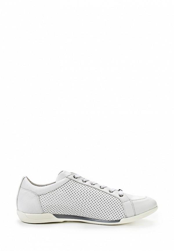Мужские кроссовки Botticelli Limited LU26471: изображение 8