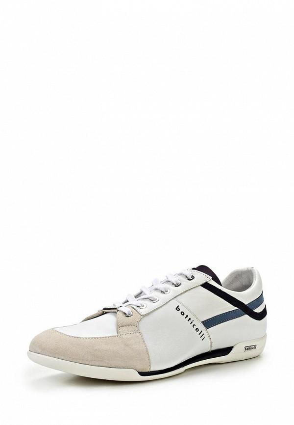Мужские кроссовки Botticelli Limited LU26491: изображение 1