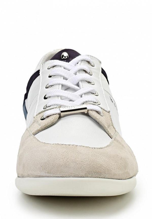 Мужские кроссовки Botticelli Limited LU26491: изображение 7