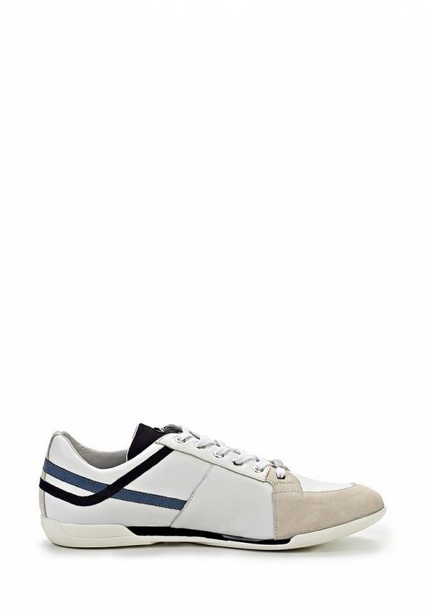 Мужские кроссовки Botticelli Limited LU26491: изображение 9