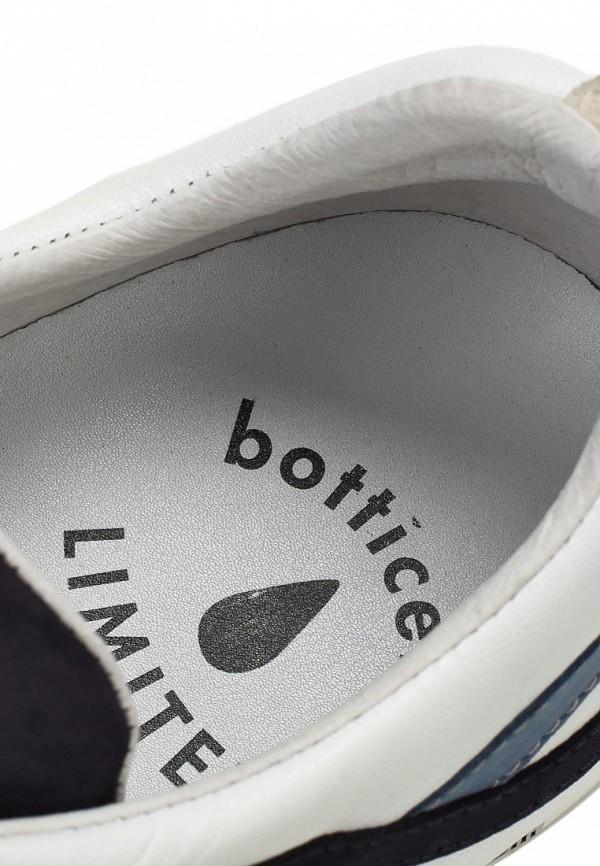 Мужские кроссовки Botticelli Limited LU26491: изображение 13