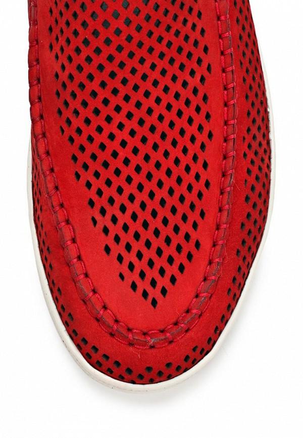 Мужские мокасины Botticelli Limited LU27071: изображение 9