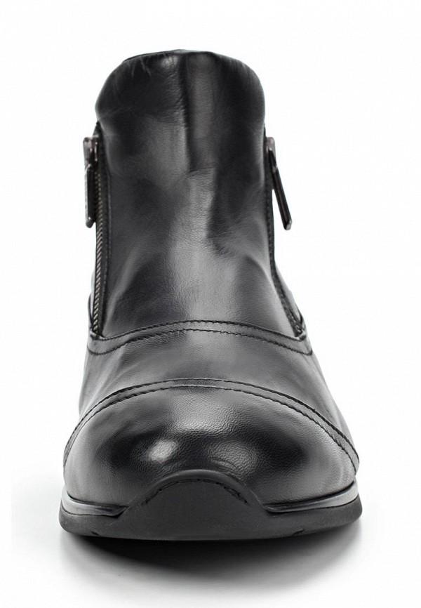Мужские ботинки Botticelli Limited LU27626M: изображение 6
