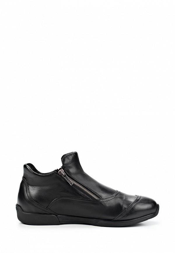 Мужские ботинки Botticelli Limited LU27626M: изображение 8
