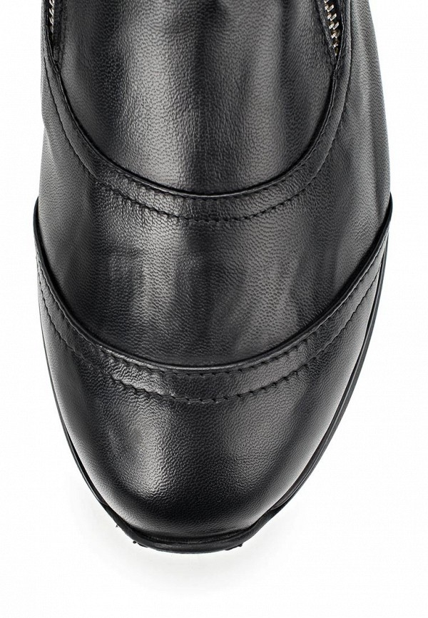 Мужские ботинки Botticelli Limited LU27626M: изображение 10
