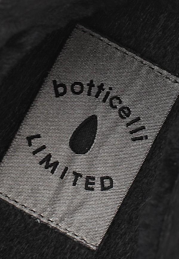 Мужские ботинки Botticelli Limited LU27626M: изображение 12