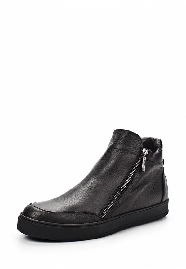 Мужские ботинки Botticelli Limited LU27401M: изображение 1