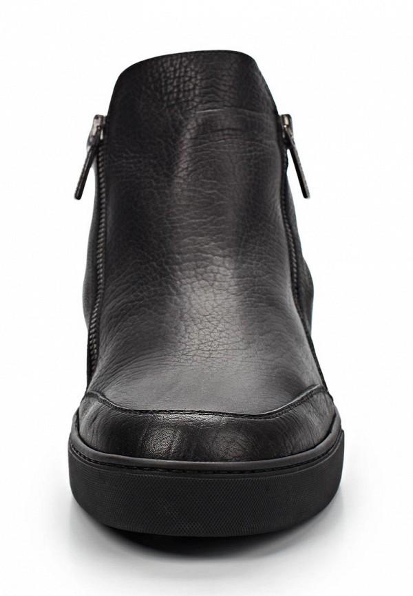 Мужские ботинки Botticelli Limited LU27401M: изображение 5