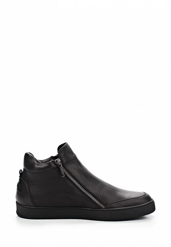 Мужские ботинки Botticelli Limited LU27401M: изображение 7