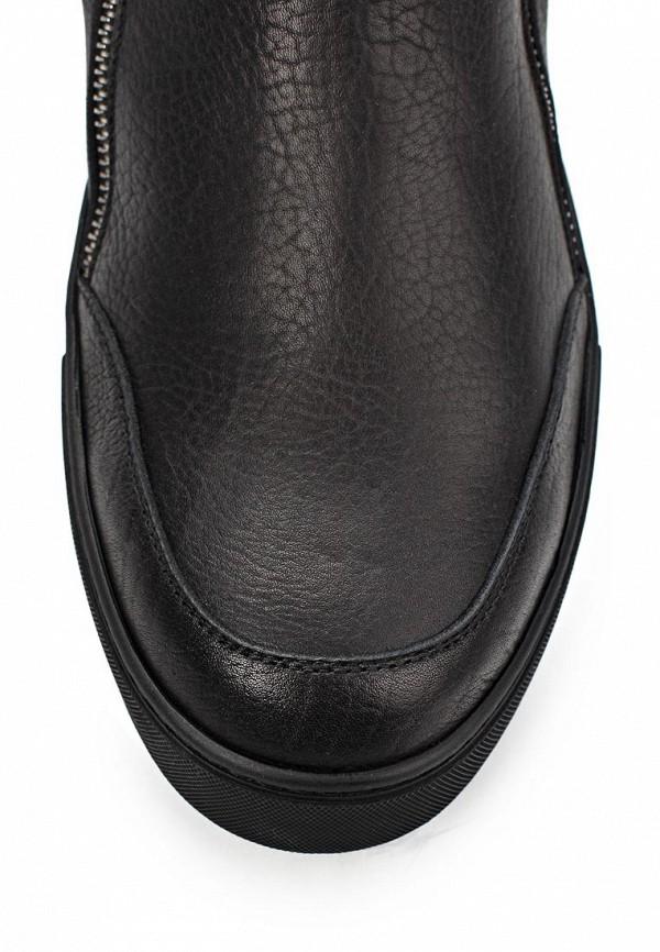 Мужские ботинки Botticelli Limited LU27401M: изображение 9