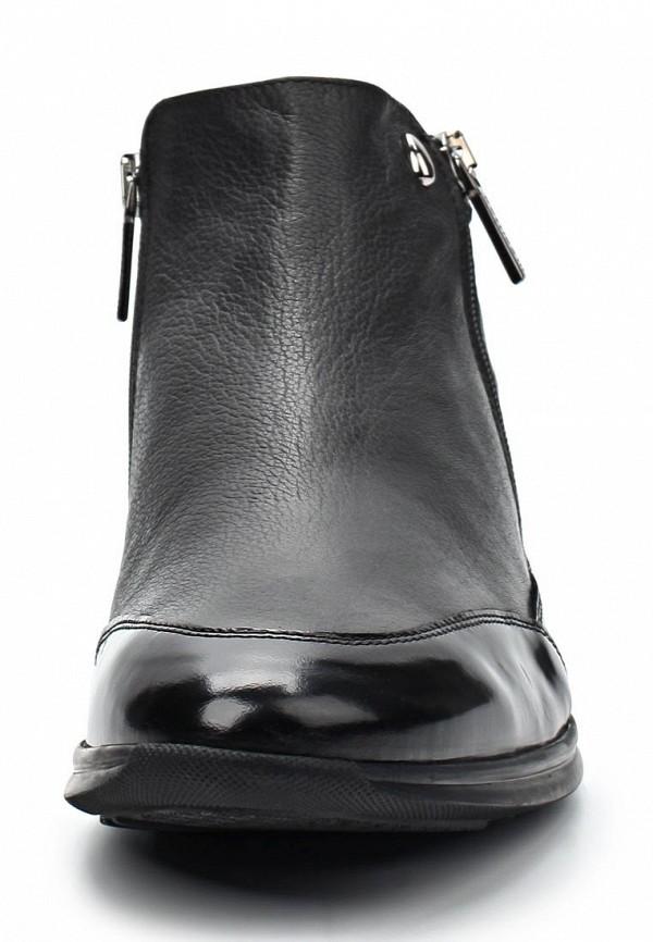Мужские ботинки Botticelli Limited LU27291: изображение 5