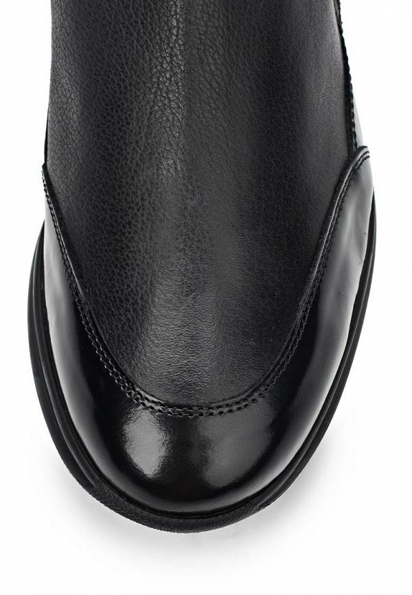 Мужские ботинки Botticelli Limited LU27291: изображение 9