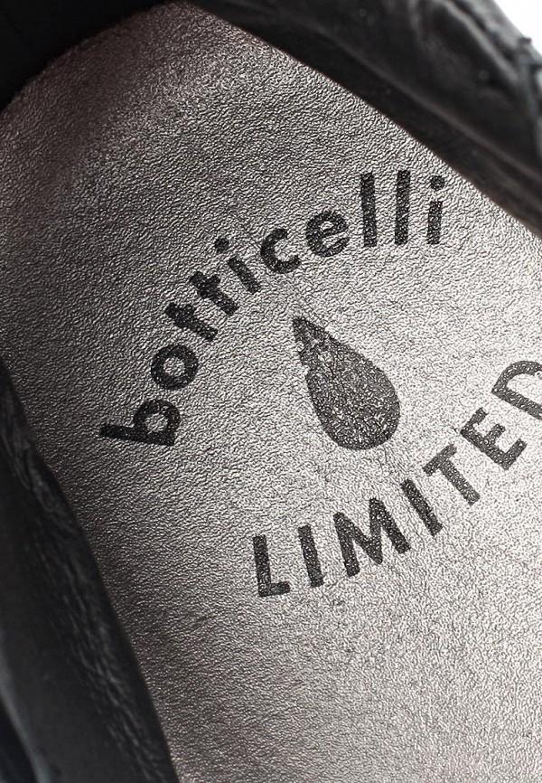 Мужские ботинки Botticelli Limited LU27291: изображение 11