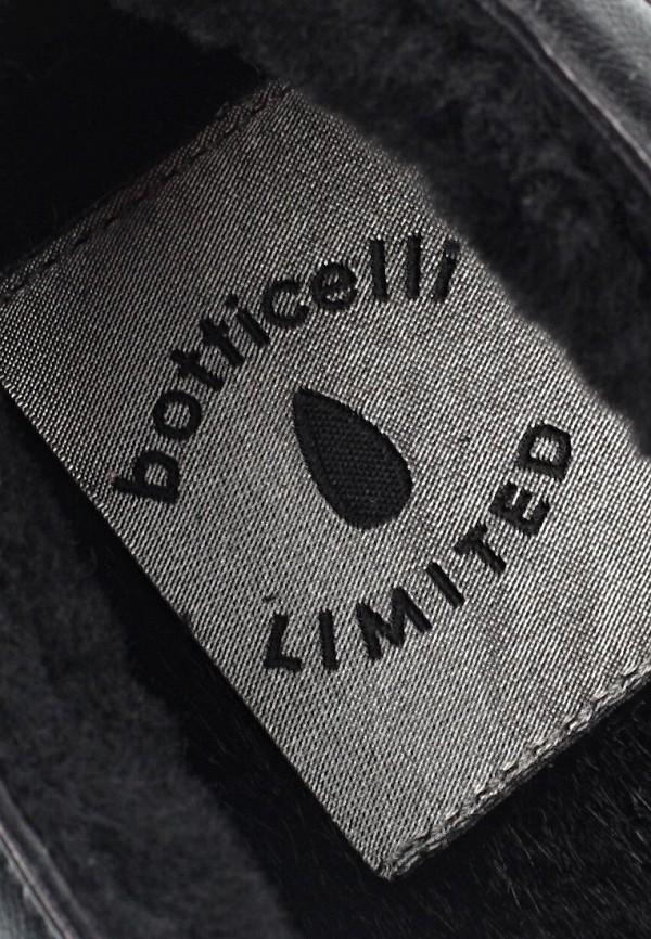 Слипоны Botticelli Limited LU27499M: изображение 11