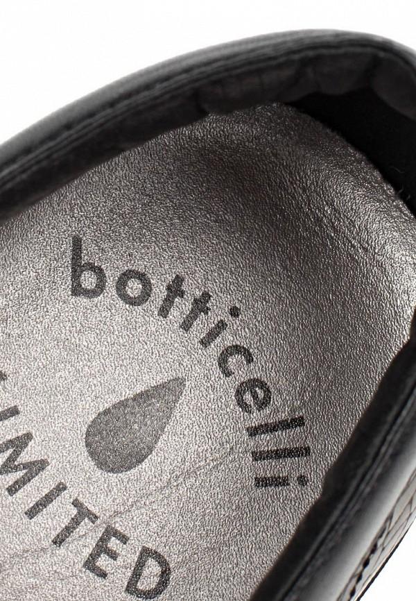 Слипоны Botticelli Limited LU27497F: изображение 11